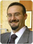 Giovanni Tribbiani