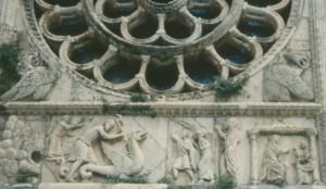Abb San Felice